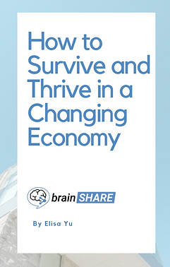cover-ebook-survive-thrive-changing-econ