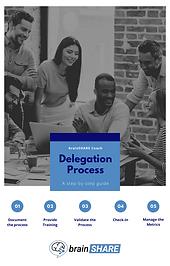 The 5 Steps to Delegation Guide website image.png