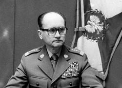 Jaruselski
