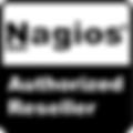nagiosauthorizedreseller-422x421.png