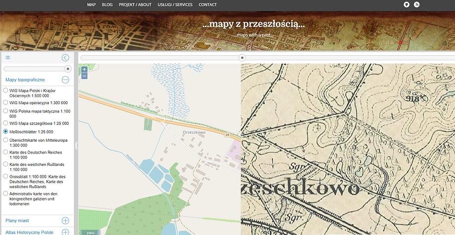 mapy z przeszłością .png