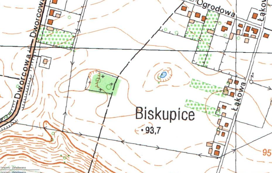 biskupice-mapa topograficzna.png