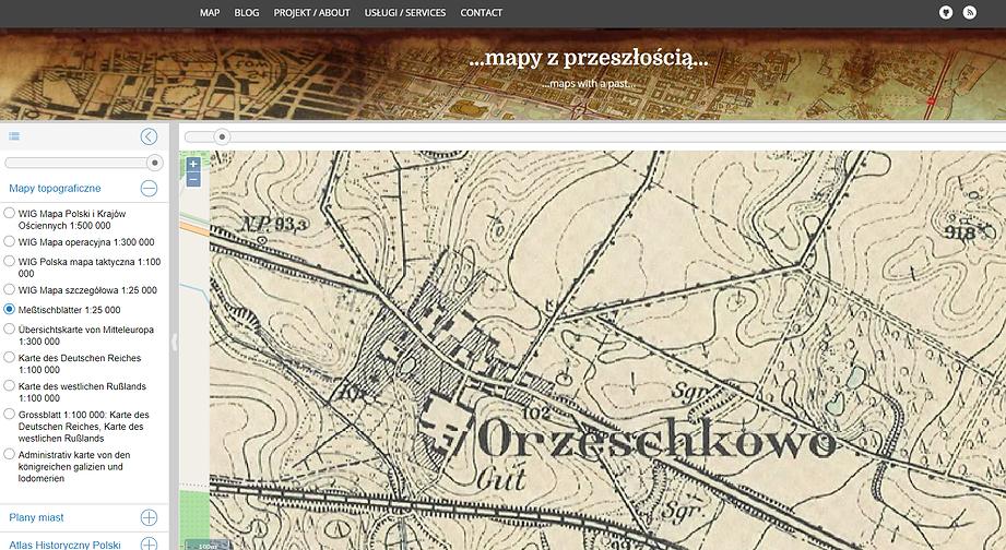mapy z przeszłością2.png