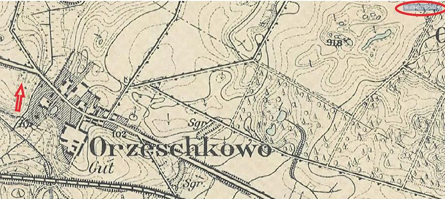mapy z przeszłością3.png