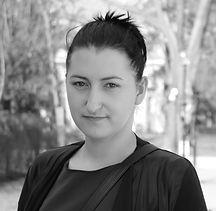 Sonia Tomczak.jpg