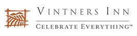 vintners_logo.png