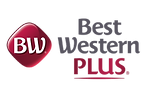 bwp_logo.png