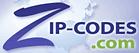 zipcodes.com.png