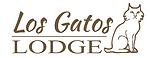los_gatos_logo.png