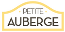 petite_auberge.png