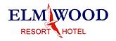 elmwood_logo.png