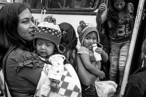 Colombia-4773-WEB.jpg