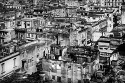 Cuba 076N