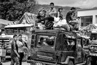 Colombia-4734-WEB.jpg