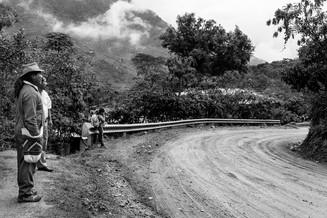 Colombia-4336-WEB.jpg