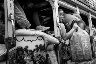 Colombia-4824-WEB.jpg