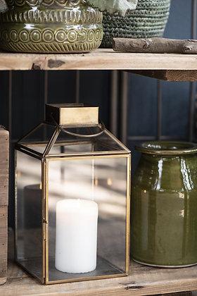 Lanterne petit modèle | IB LAURSEN
