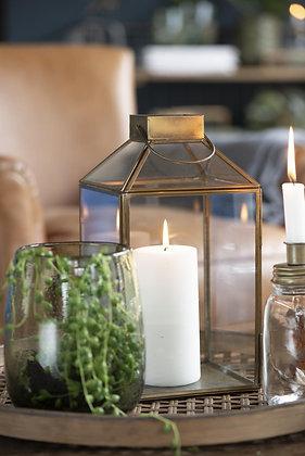 Lanterne grand modèle | IB LAURSEN