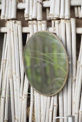 Miroir rond | IB LAURSEN