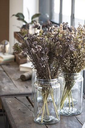 Vase | IB LAURSEN