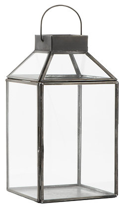 Lanterne petit modèle