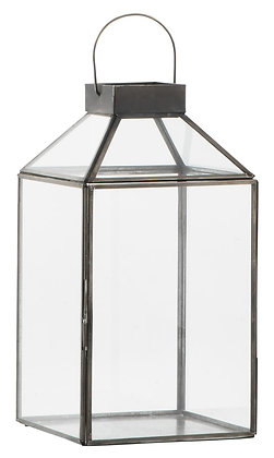 Lanterne grand modèle