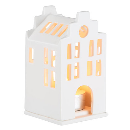 Mini maisonnette lumineuse | RÄDER