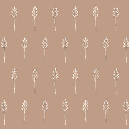 Serviettes en papier x20