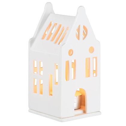 Mini maisonnette lumineuse