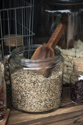 Cuillère en bois | IB LAURSEN
