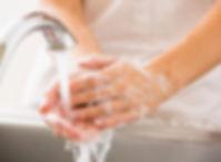2_Caucasian-woman-washing-her-hands.jpg