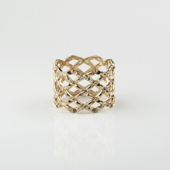 lattice+FINAL+0090.jpg