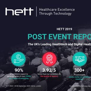 HETT19-post-show-report-1.jpg