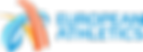 corporate_logo_wotag_fc_rgb_l.png