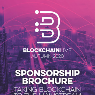Blockchain_Live_Sales%20Brochure-1_edite