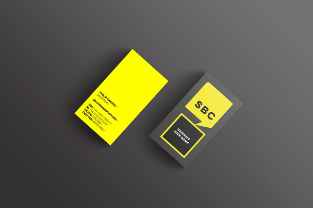 sbc-businesscard-mock.jpg