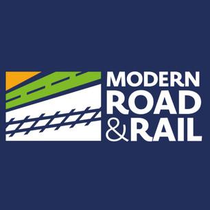 20813-Modern-Road-Rail-Logo-Final_edited