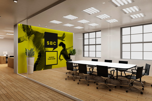 SBC-meeting room.jpg