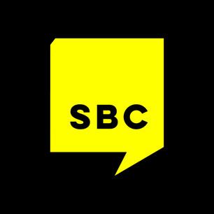 SB Communications