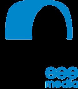 glassegg-logo-261x300.png