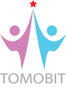 LOGO_tomobit-231x300.png