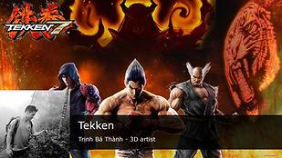 tekken-7-3d-1024x576.jpg