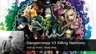 Dangan-3-3d-1024x576.jpg