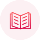 icon-book-circle.png