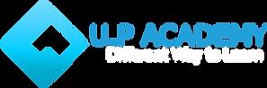 logo-copy_trang-300x99.png