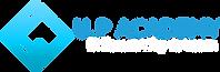 logo-copy_trang.png