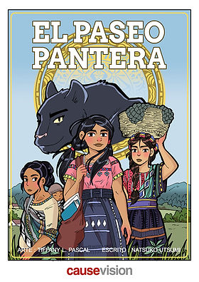 PANTERA COVER FINAL.jpeg
