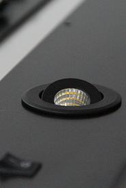 Lasersnijden RVS
