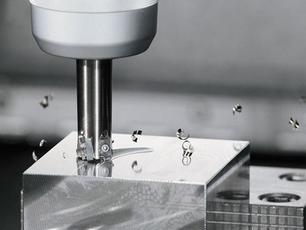 CNC Tooling.png