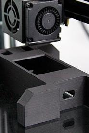 Enclosure 3D Printen.png
